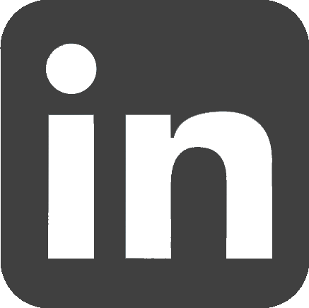HC Designs on LinkedIn