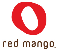 Red Mango Social Media Manager