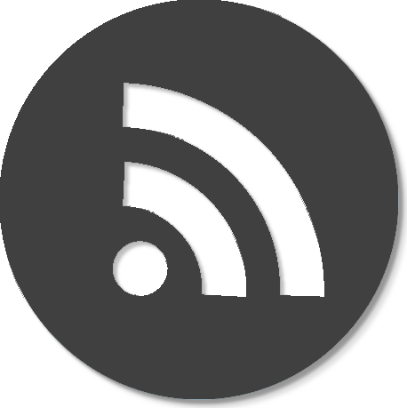 HC Designs RSS Feed